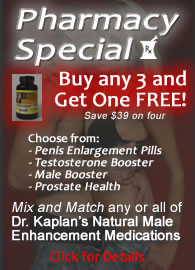 Buy any 3 and Get 1 FREE!!!