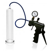 The Starter Hand Pump System