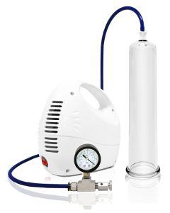 Premium Electric Pump System III