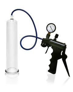 The Starter Hand Pump System