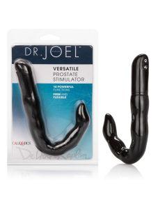 Versatile Prostate Stimulator